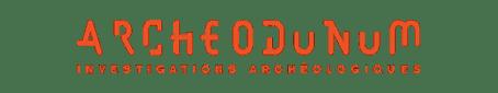 Archeodunum