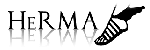 mini-herma
