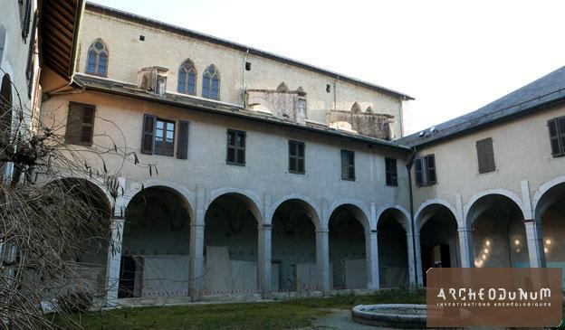 Chambery-musee-savoisien