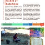 Plaquette_montbard